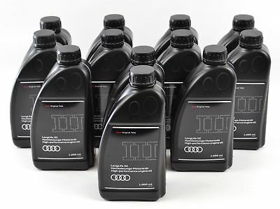 original audi vw l 5w30 vw audi castrol edge 1 liter vw. Black Bedroom Furniture Sets. Home Design Ideas