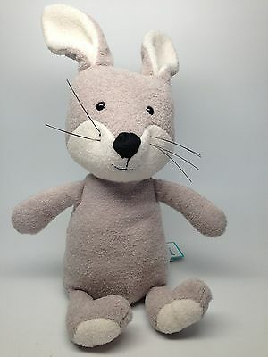 """Jellycat 14"""" MEDIUM NOODLE RABBIT - Brand New with Tags"""