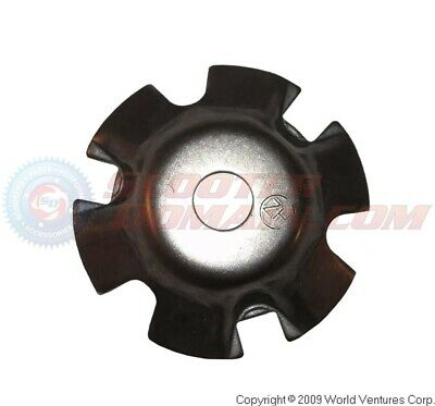 CVT Slider Plate for Variator Pulley  for GY6 150cc Scooters