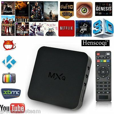how to connect rca wifi streaming media player