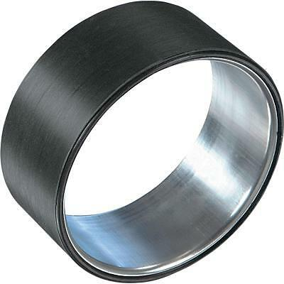 SeaDoo RXP/RXP-X/RXT/GTX Wear Ring w/ Stainless Sleeve NEW Improve Performance!