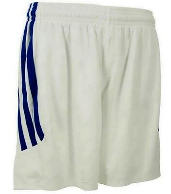 ADIDAS SUPERNOVA SHORT TIGHTS Herren Sport Shorts Climalite