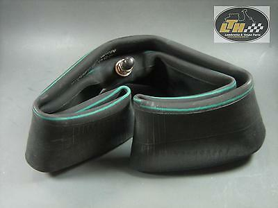 Tube 2.50/2.75-10 (90/90) 0° Valve Vee Rubber