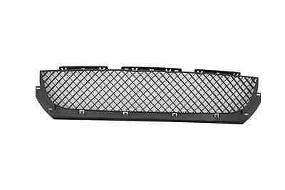 Grille Central De Parechoc Pack M2 Bmw Serie 3 E46 Berline