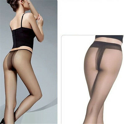 Sexy Medias Calcetines Pantis Pantys Leggings Pantyhose Calcetines Invisibles