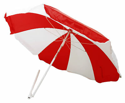 NEW Maui Classic Beach Umbrella