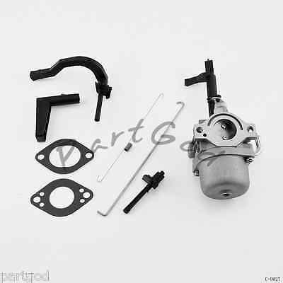 Carb For Briggs & Stratton Carburetor 591378  796321, 696132, 696133, 796322