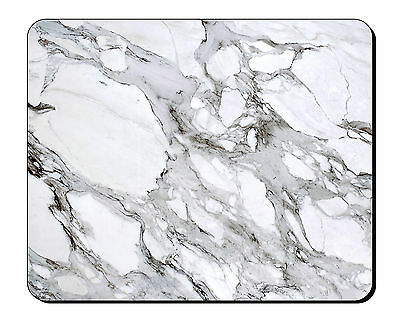 Mouse Mat - Marble - Colours and Textures Range Mouse Pad CL114