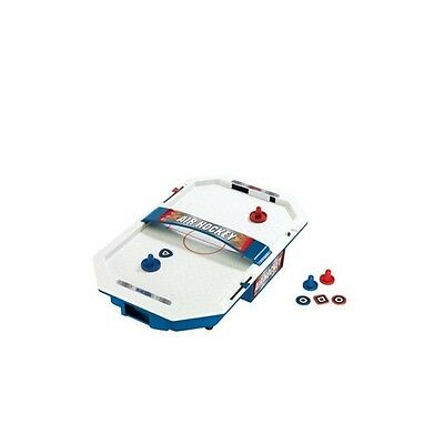 Table Top Champion Electronic Air Hockey Game - NEW