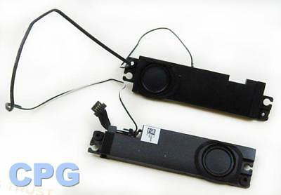 A000286580 Toshiba CB35-A3120 Left and Right Speaker Kit