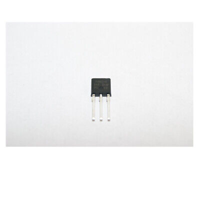 TIP31C NPN Epitaxial Silicon Power Transistor - Pack of 2 or 5
