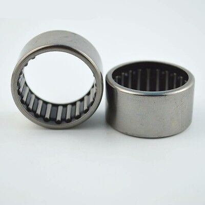 1PC 90x120x4mm AXK90120 Thrust Needle Roller Bearing ABEC-1 Each With Two Washer