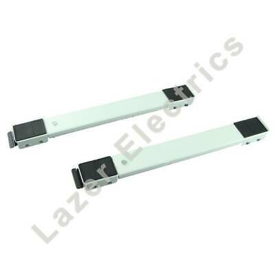 Spare Part Universal Wheeled Rollers Trolley AEG Electrolux Zanussi Appliances