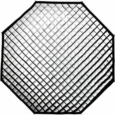 """Westcott 40 Degree Fabric Grid for the 43"""" Apollo Orb 2472"""