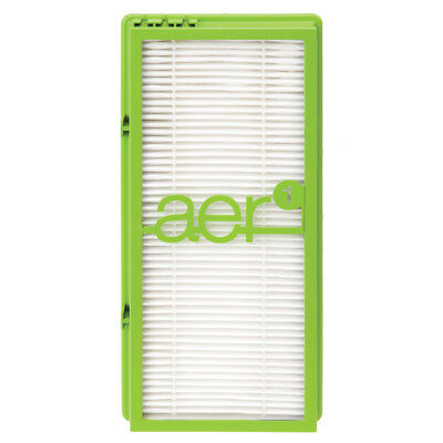 aer1 by Bionaire True HEPA Replacement Filter, Allergen Remover BAPF300AH-CN