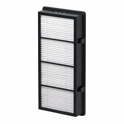 Bionaire Silver Air Purifier Filter (2 Pack) BAPF350D-CN