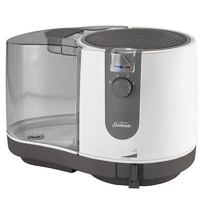 Sunbeam Cool Mist Humidifier SCM1747-CN