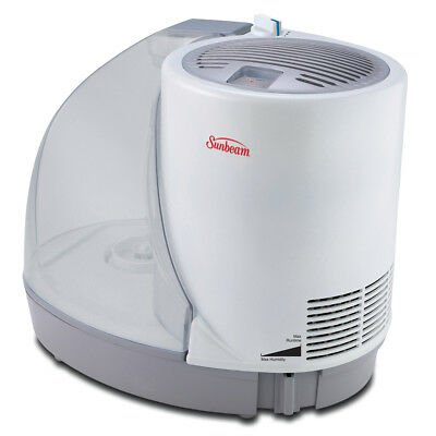 Sunbeam Cool Mist Humidifier SCM1762-CN