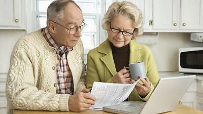 Are You Retired And Looking To Create An Extra Income