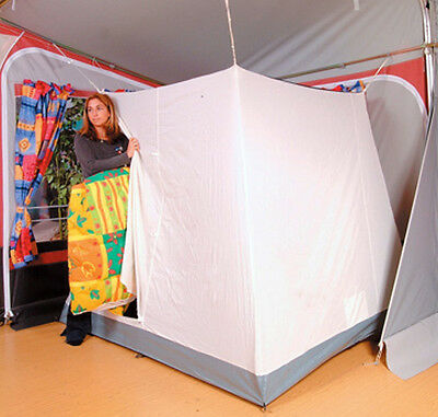 Sunncamp 3 Berth Inner Tent Caravan Awnings Or Tents Brand New And Boxed