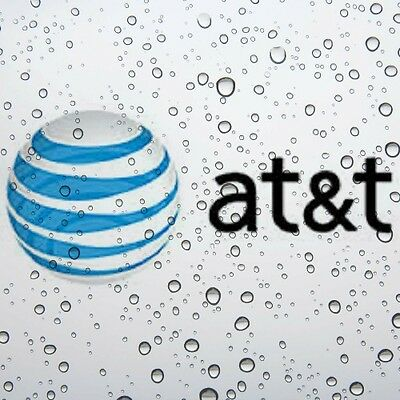 At&T Factory Unlock Code Service Samsung Galaxy Note 1 2 3 4 5, S6 S7 Very Fast