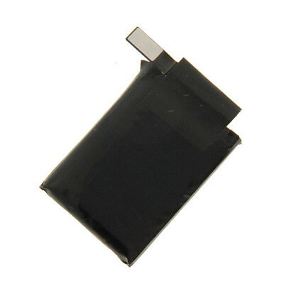 New Replacment Phone Battery 3.7V Capacity 205mAh For Watch 38mm