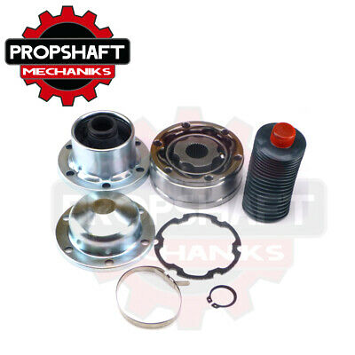 Jeep Liberty KK 2008-2015 Front Driveshaft CV JOINT KIT Propeller Shaft CVJ015