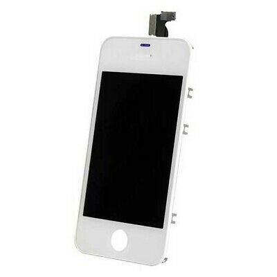 Replacement LCD Display & Digitizer Touch Screen For Apple iPhone4S A1387 + Tool