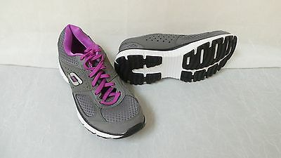 f633487adc9f9 Skechers Womens Agility – Perfect Fit Athletic Shoes-Style 11903 112D il