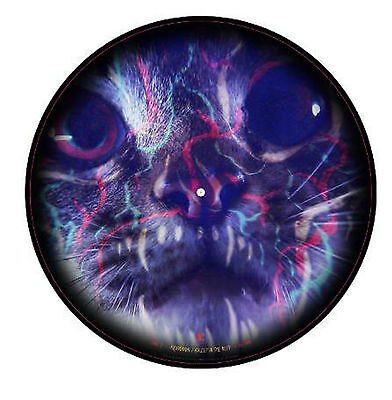 "Mastodon - Asleep in the Deep - New 12"" Picture Disc"