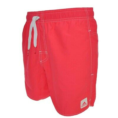 Adidas - SOLID SHORT SL - COSTUME UOMO - SHORT - MARE/PISCINA - art.  AK0174