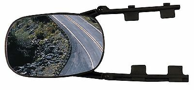 Reese Towpower 72787 Clip-on Towing Mirror Reese