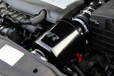 Audi TT 8J 2.0 TFSI Racingline VWR VW Racing Cold Air Intake Induction System