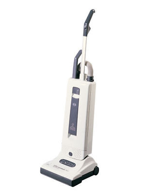 Sebo Authomatic X4, Commercial/domestic Up Right Vacuum Cleaner, Made In Germany