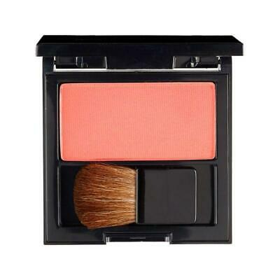 Revlon Powder Blush  - Choose Your Shade - Sealed - 5.0g - New Shades