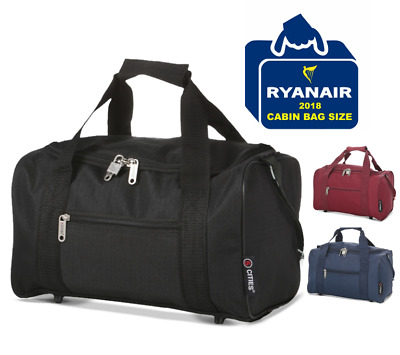 5 Cities Llevar De La Mano on Cabina Equipaje Bolso para compatible con Ryan rir