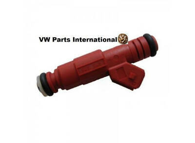 VW Polo G40 G60 Corrado Golf GTI 1.8T VR6 Bosch 315cc EV6 Performance Injector