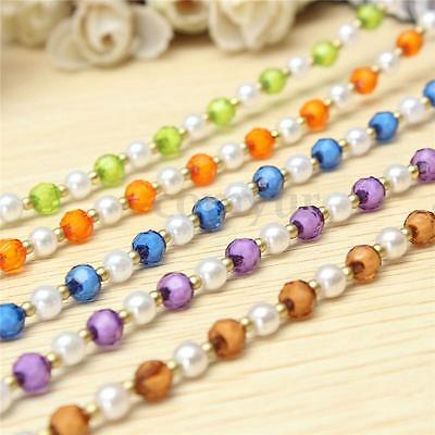 Sun Glasses Beaded Neck Lanyard Cord Cable Chain Strap For Spectacles Sunglasses