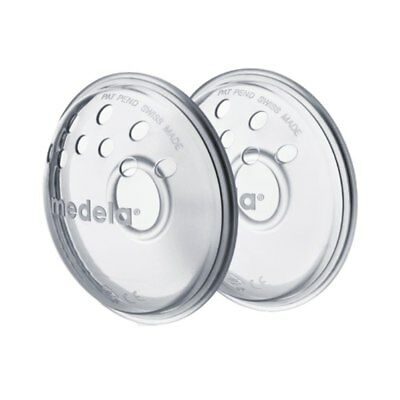 NEW Medela Nipple Formers - 2pcs from Baby Barn Discounts