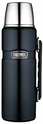 Thermos Vacuum Bottle by Thermos Llc
