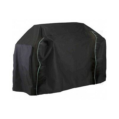BBQ Protection Cover Large Patio Heavy Duty Waterproof Barbecue Rain Protector