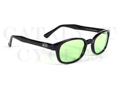 a86916bd083 ORIGINAL KD S SUNGLASSES Smoke Lens KDs with Free Pouch Original KD ...