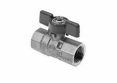 GASTITE FLASHSHIELD 1/2 x 55 ft 2  Male Adapters & Gas Shut-off valve