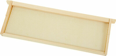 Little Giant 5-Pack Medium Hive Replacement Frame