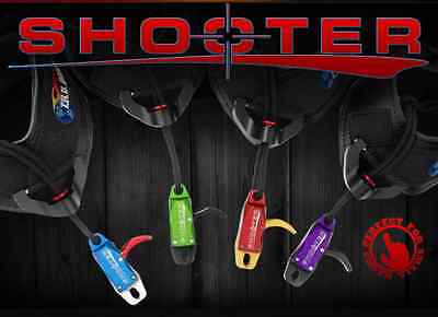 T.R.U. Ball Shooter Junior Release Aid for compound Bow in USA