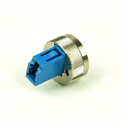 ODM LC Adapter for Optical Power Meter