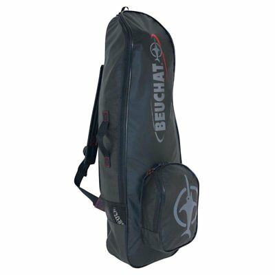 Beuchat Apnea Long Fin Spearfishing Backpack