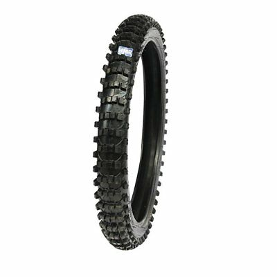 HMParts Dirt Bike Pit Bike Cross Reifen 70/100-17