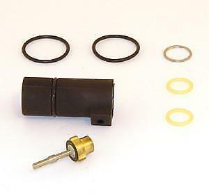 98 Valve Repair Kit - TIPP9804