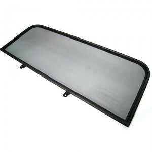 wind deflector to fit lotus elan m100  eom quality  1996 t0 1997